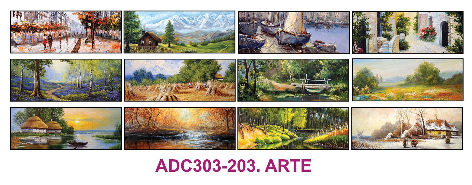 ADC303-203-calendario-cd-arte