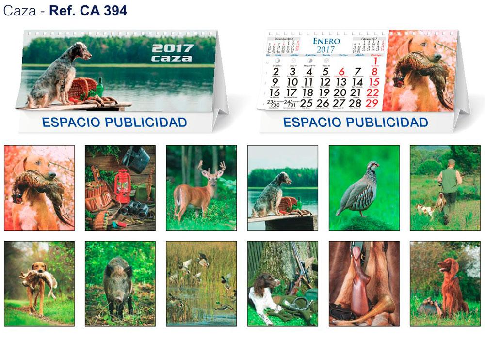 TDC315-Calendario-sobremesa-wire-10