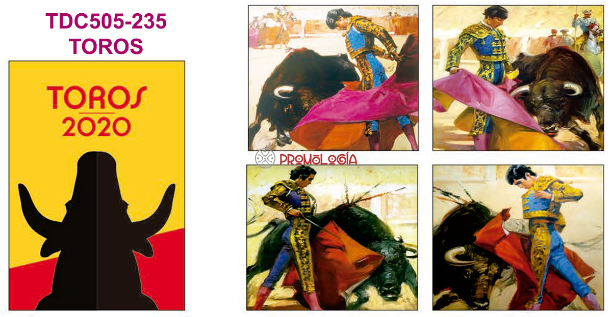 TDC505-imagenes-para-calendario-trimestral-10