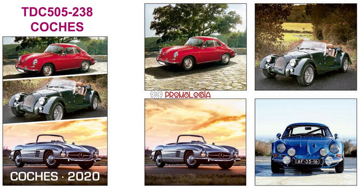 TDC505-imagenes-para-calendario-trimestral-13