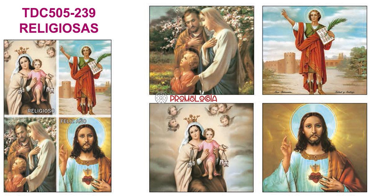 TDC505-imagenes-para-calendario-trimestral-14