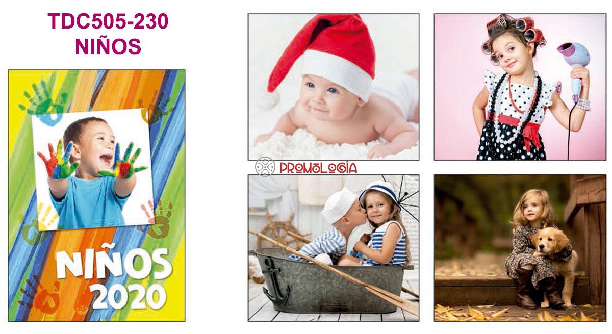 TDC505-imagenes-para-calendario-trimestral-5