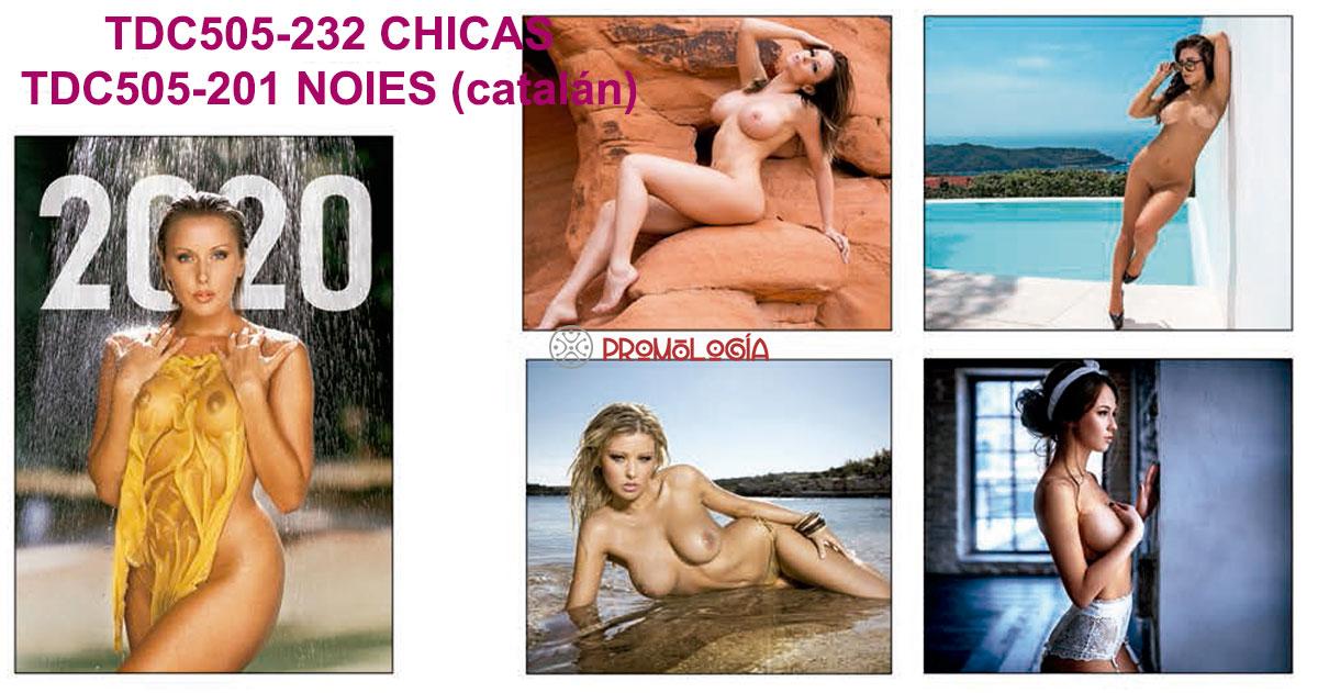 TDC505-imagenes-para-calendario-trimestral-7