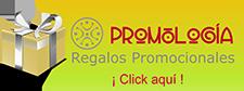 Visitar Regalos Promocionales de Empresa