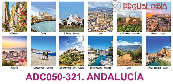 ADC050-calendario-sobremesa-estandar-andalucia