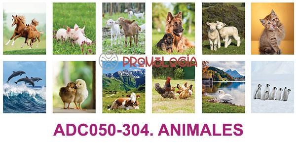 ADC050-calendario-sobremesa-estandar-animales