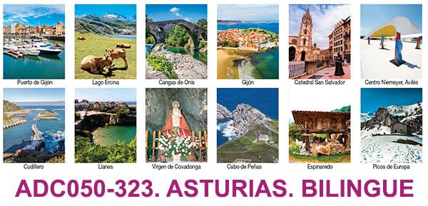 ADC050-calendario-sobremesa-estandar-asturias