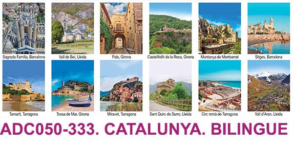 ADC050-calendario-sobremesa-estandar-catalunya