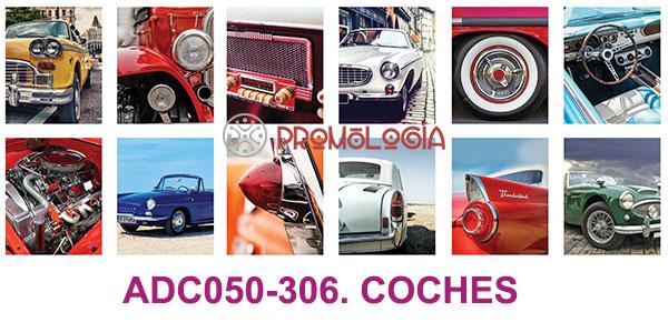 ADC050-calendario-sobremesa-estandar-coches