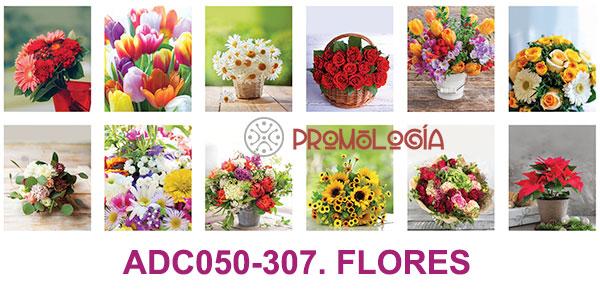 ADC050-calendario-sobremesa-estandar-flores
