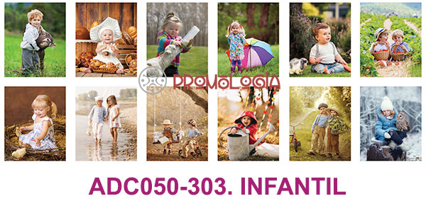 ADC050-calendario-sobremesa-estandar-infantil
