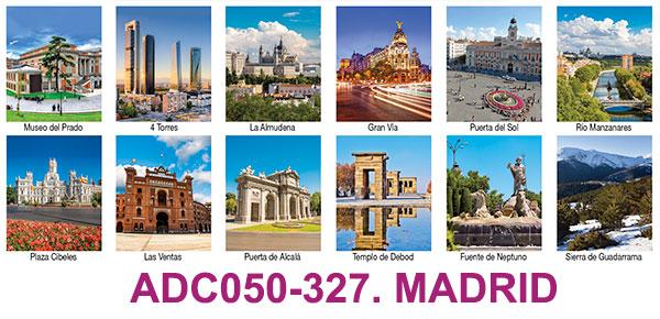 ADC050-calendario-sobremesa-estandar-madrid