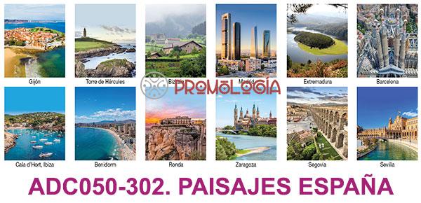 ADC050-calendario-sobremesa-estandar-paisajes-españa