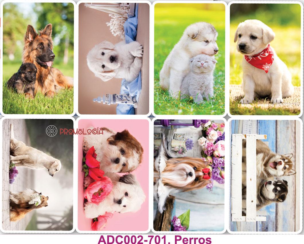 ADC002-701-calendarios-bolsillo-perros