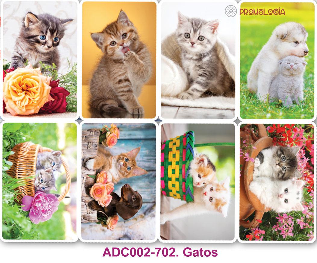 ADC002-702-calendarios-bolsillo-gatos