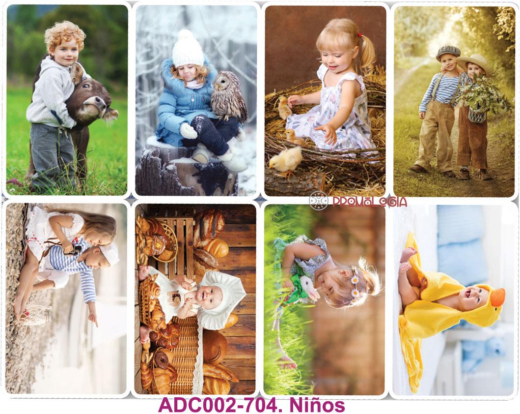 ADC002-704-calendarios-bolsillo-niños