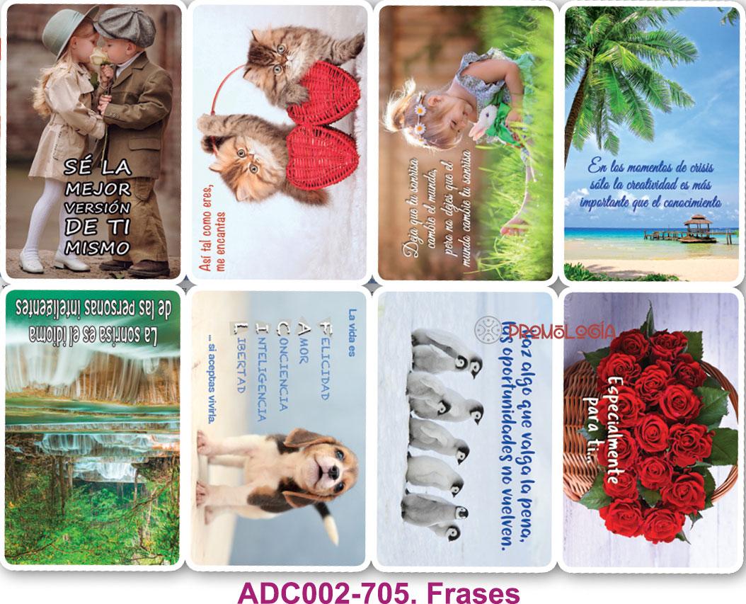 ADC002-705-calendarios-bolsillo-frases