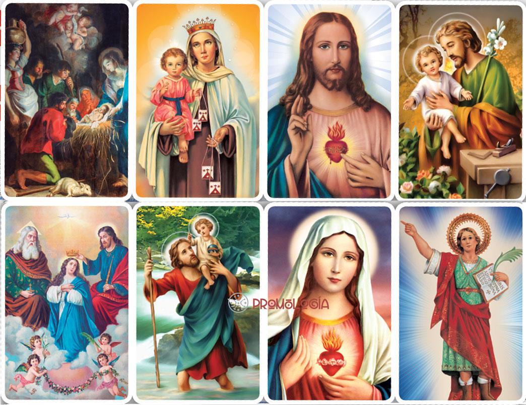 ADC002-706-calendarios-bolsillo-religiosos