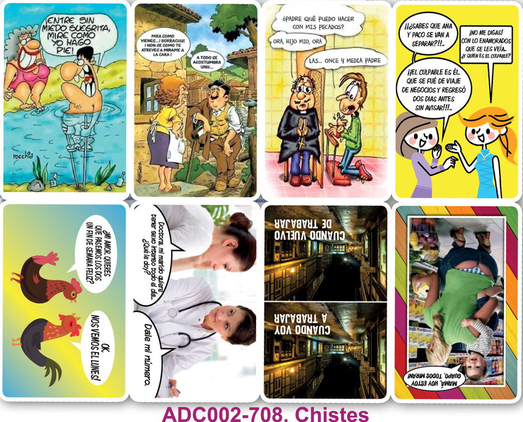 ADC002-708-calendarios-bolsillo-chistes