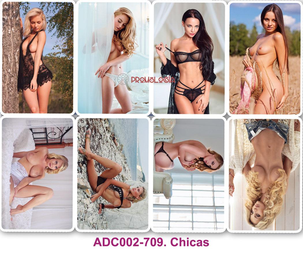 ADC002-709-calendarios-bolsillo-chicas